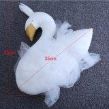 Cute Swan Stuffed Animals Doll