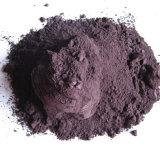 Strontium Ferrite Powder for Rubber Magnet