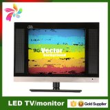 LCD TV Spare Parts Panel 15 Inch China Wholesale LCD TV
