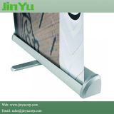 85*200cm Premium Retractable Roll up Banner Stand