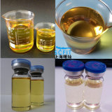 Injectable Anabolic Steroid Compound Testosterone Undecanoate /Nebido Chemical Liquid Solution