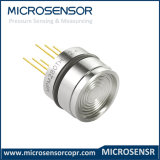 Piezoresistive Pressure Sensor for Sanitary Application (MPM280)