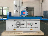 Hydraulic Surface Grinding Machine M7150