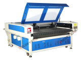 Automatic Feeding Series Laser Cutting Machine and Engraving Machine