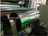 Aluminized Mylar Polyester Film/VMPET/Metallized Pet Film
