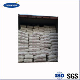 Hot Sale Xanthan Gum in Industry Application with High Quality