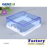 Good Quality Waterproof Electrical Box Cover Waterproof Switch Cover