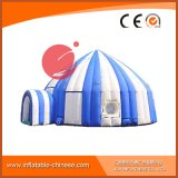 Inflatable Party Tent Event Tent Exhibition Tent Advertising Tent Tent1-111