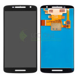 Wholesale LCD Touchscreen for Motorola Moto X Play