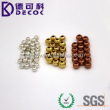Factory Price AISI 304 / 316L Stainless Steel Balls for Jewelry