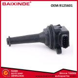 9125601 Ignition Coil for Volvo C70/S60/S70/S80/V60/V70/XC70/L5 Ignition Module