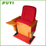 Lecture Chair / School Chair / Auditorium Chair /Meeting Chair (JY-998M)