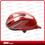 Genuine Motorcycle Parts Motorcycle Fuel Tank for Bajaj Discover 125 St