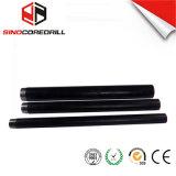 1.5m/3m Wireline Drill Pipe with 30crmnsia Material