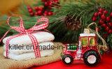 New Christmas Toy Christmas Decoration