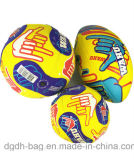 Neoprene Rugby Ball for Kids Toys
