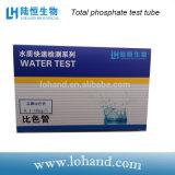 Phosphorous Test Tube Good Quality Color Comparison Tube (LH3005)