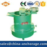 OEM Factory Direct Supply Jw180 Concrete Mixer