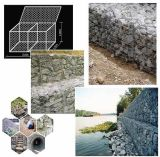 Gabion Mesh Hot Sell