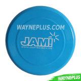 Outdoor Plastic Beach Frisbee Toys - Wayneplus