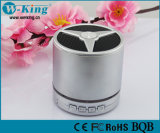 Metal Case Mini Bluetooth Speaker with Handsfree Function (BT05DS)