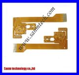 Golden Finger FPC(Flexible Printed Circuit Board) (FPC-337)