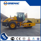 16 Tons Chinese Mechanical Compactor Xs162j