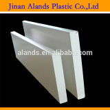 Closed-Cell PVC Sintra Foam Board for Construction