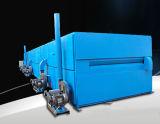 Roller Type Plywood Veneer Dryer