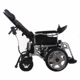 Great Cross-Country Ability Power Wheelchair (BZ-6303A)