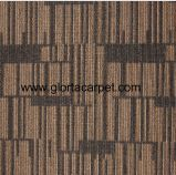 Hand Tufed / Wool / Acrylic Office Carpet