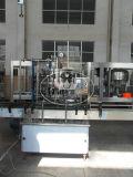 Balanced Pressure Gas Water Filling Machine