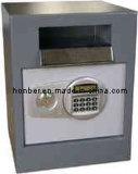 Deposit Safe with Drop Slot (DEP-S450EK)