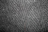 Wool Woolen Melton Fashion Fabrics