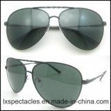 New Fashion Metal Frame Sunglasses