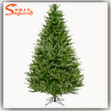 5ft Xmastree Christmas LED Light Outoor Tree
