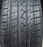 PCR Radial Auto Parts UHP Tire SUV Tire
