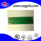 4 Layer Long Size Circuit Board PCB with Length 850mm