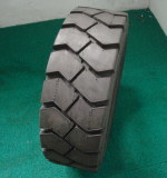 Radial Agricultural Tires 18.4r34 460/85r30 Neumatico