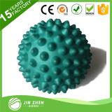 Spiky Massage Ball 10cm Spikey Ball Sensory Massager