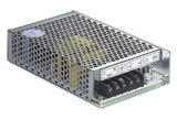 70W Single Output Switching Power Supply (HS-70)