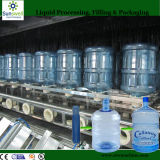 Automatic 3/5 Gallon Barrle Water Filling Produciton Line