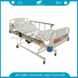 AG-Bm104 3-Function Hospital Patient Bed