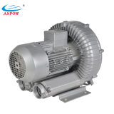 Low Price High Pressure Single Phase Swimming Pool Air Blower