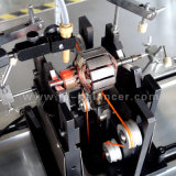 Horizontal Balancing Machine for Electric Armature (PHQ-5)