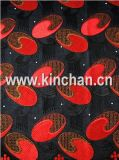 Fashion 100% Cotton Lace with Sequins for Lady for Party.