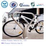 China 2015 Widely Used Bollard Bike Racks China Bike