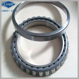 Double Row Taper Roller Bearings 352938