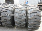 18.4-26 R4 Tractor and Agricultural Tyres Agricola Trattore Pneumatico