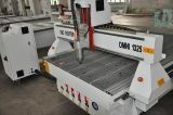 CNC Routers Used for Furniture (1325A)